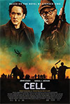 Cell, Tod Williams