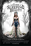 The Curse of Sleeping Beauty, Pearry Reginald Teo
