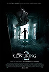 The Conjuring 2, James Wan