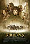 The Lord of the Rings: The Fellowship of the Ring, Peter Jackson