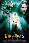 The Lord of the Rings: The Two Towers, Peter Jackson
