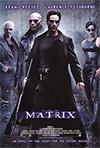 The Matrix, Lana Wachowski, Lilly Wachowski