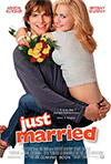Just Married, Shawn Levy