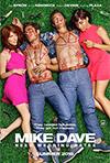 Tiek meklētas partneres kāzām, Jake Szymanski