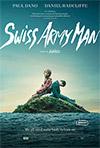 Swiss Army Man, Dan Kwan, Daniel Scheinert