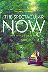 The Spectacular Now, James Ponsoldt