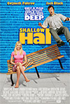 Shallow Hal, Bobby Farrelly, Peter Farrelly