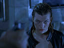Resident Evil movie - Picture 1