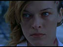 Resident Evil movie - Picture 5