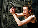 Resident Evil movie - Picture 8
