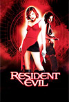 Resident Evil, Paul W.S. Anderson