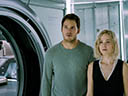 Пассажиры - Chris Pratt , Michael Sheen