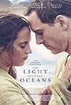 The Light Between Oceans, Derek Cianfrance