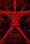 Ведьма из Блэр: Новая глава, Adam Wingard
