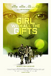 The Girl with All the Gifts, Colm McCarthy