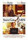 You´ve Got Mail, Nora Ephron