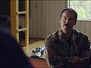 Охота на дикарей - Oscar Kightley , Stan Walker