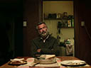 Охота на дикарей - Hamish Parkinson , Stu Giles
