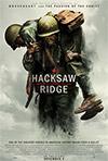 Hacksaw Ridge, Mel Gibson