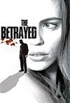 The Betrayed, Amanda Gusack