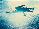 Brīnumsieviete - Danny Huston , David Thewlis