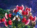 Smurfi: Zudušais ciemats - Rainn Wilson , Jack McBrayer