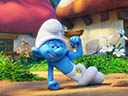 Smurfi: Zudušais ciemats - Meghan Trainor , Bret Marnell