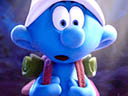 Smurfi: Zudušais ciemats -