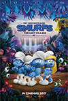 Smurfs: The Lost Village, Kelly Asbury