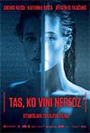 What Nobody Can See, Stanislavs Tokalovs