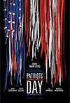 Patriotu diena, Peter Berg
