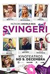 Swingers, Andrejs Ekis