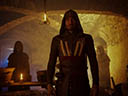 Assassin's Creed movie - Picture 3