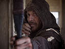 Assassin's Creed movie - Picture 7