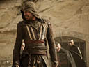 Assassin's Creed movie - Picture 9