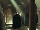 Assassin's Creed movie - Picture 11