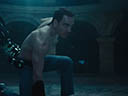 Assassin's Creed movie - Picture 12
