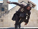 Assassin's Creed movie - Picture 18