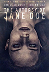 The Autopsy of Jane Doe, Andre Ovredal