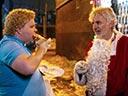 Ļaunais Santaklauss 2 - Kathy Bates , Tony Cox