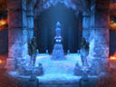 Sniega karaliene 3: Uguns un ledus -