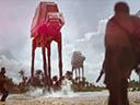 Изгой-один: Звёздные войны. Истории - Alan Tudyk , Donnie Yen