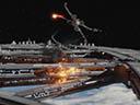 Изгой-один: Звёздные войны. Истории - Ben Daniels , Paul Kasey
