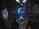 Изгой-один: Звёздные войны. Истории - Paul Kasey