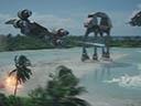Изгой-один: Звёздные войны. Истории -