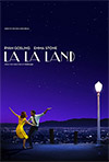 La La Land, Damien Chazelle