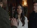 Trakā Ziemassvētku ballīte birojā - Jillian Bell , Rob Corddry