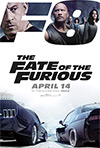 The Fate of the Furious,  F. Gary Gray