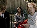 Notriec un bēdz - Jess Rowland , Carly Hatter