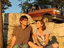 Miers, mīla un pārpratumi - Wayne Pyle , Alison Ball
